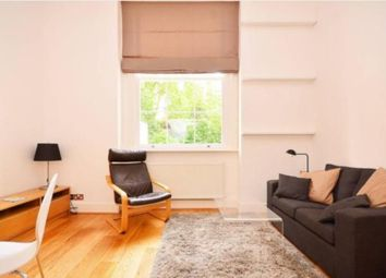 Thumbnail 1 bedroom flat to rent in Wyndham Street, London