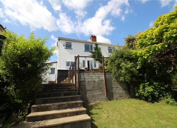 Thumbnail 3 bedroom semi-detached house to rent in Bishopsworth Road, Bristol, Somerset