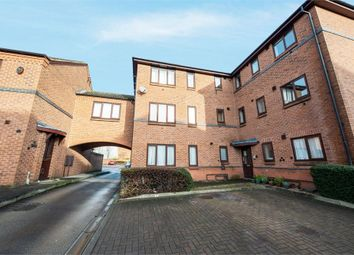 2 bed flat for sale in Etruria Gardens, Derby DE1