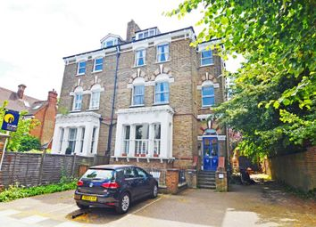 Thumbnail Studio for sale in Waldegrave Park, Strawberry Hilll