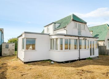 Thumbnail 4 bed detached house for sale in Ferry Road, Southwold, Suffolk