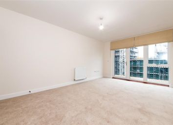 Thumbnail 3 bedroom flat to rent in Herald Court, Colindale