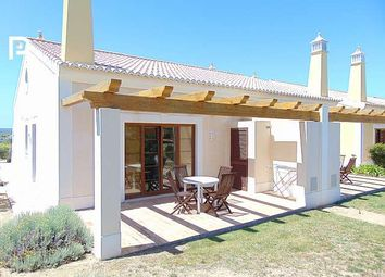 Thumbnail 1 bed villa for sale in Praia Da Luz, Algarve, Portugal
