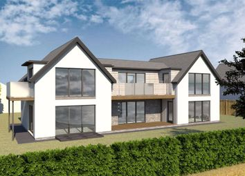 4 bed detached house for sale in Errol, Perth PH2
