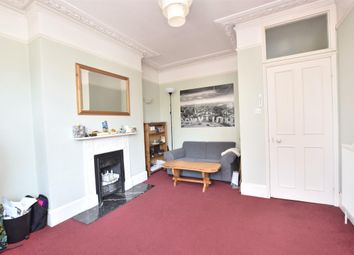 Thumbnail 1 bed flat to rent in Devonshire Villas, Bath, Somerset