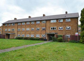 1 bed flat for sale in Hemel Hempstead, Hertfordshire HP2