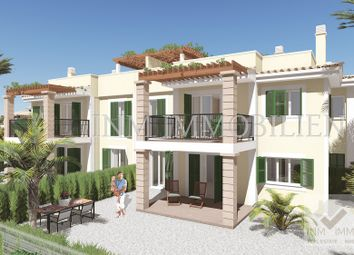 Thumbnail 2 bed villa for sale in 07688, Cala Murada, Spain