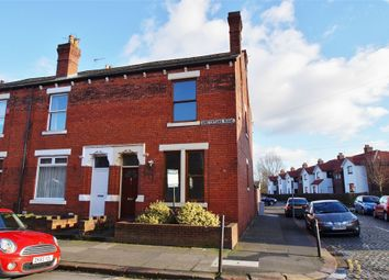 Thumbnail 2 bed detached house for sale in Greystone Road, Carlisle, Cumbria