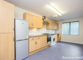 Thumbnail 1 bed flat to rent in Airco Close, Colindale