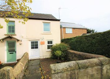 Thumbnail 2 bed semi-detached house for sale in Prosper Lane, Coalway, Coleford