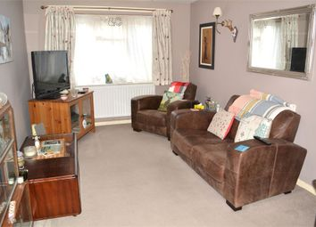 Thumbnail 1 bedroom flat for sale in Link Road, London