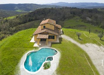 Thumbnail 3 bed villa for sale in Grosseto (Town), Grosseto, Tuscany, Italy