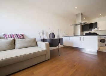 Thumbnail 1 bed flat to rent in Brecknock Road Estate, Brecknock Road, London