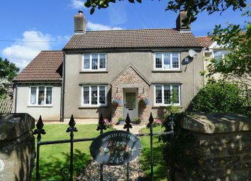 3 bed semi-detached house for sale in Bristol Road, Iron Acton, Bristol BS37