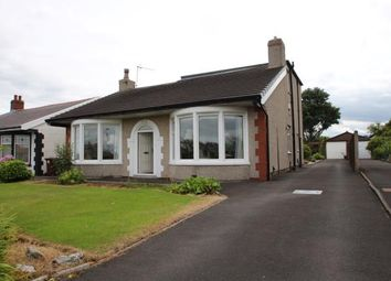Thumbnail 4 bed detached house for sale in Ramsgreave Drive, Blackburn, Lancashire