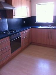 Thumbnail 2 bed flat to rent in Eden Vale, Ashbrooke, Sunderland, Tyne And Wear