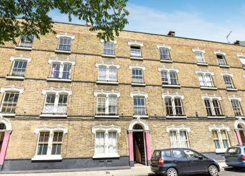 Thumbnail 1 bed flat for sale in Amelia Street, London