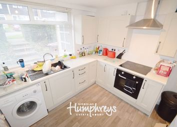 5 bed property to rent in Aldykes, Hatfield AL10