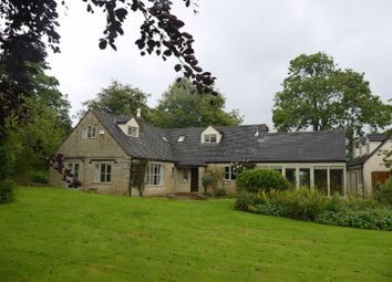 Thumbnail 4 bed detached house to rent in May Lane, Ebrington, Chipping Campden