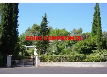Thumbnail 4 bed property for sale in 06370, Mouans Sartoux, Fr