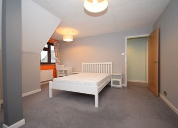 Thumbnail 4 bed semi-detached house to rent in Leslie Park Road, Croydon
