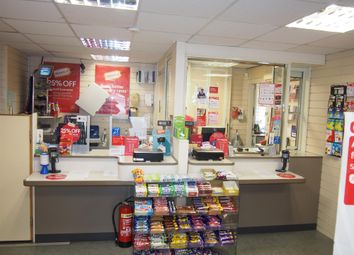 Thumbnail Retail premises for sale in Post Offices LA9, Cumbria