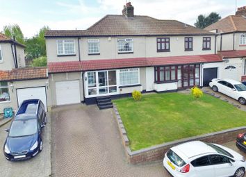 Thumbnail 4 bed property for sale in Westfield Road, Bexleyheath