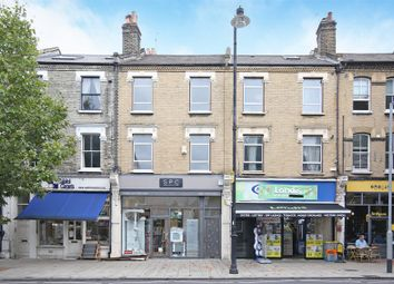 Thumbnail Retail premises for sale in St Johns Hill, Battersea