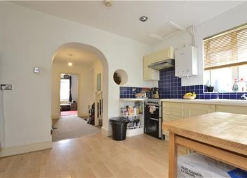 Thumbnail 2 bed semi-detached house for sale in Englishcombe Lane, Bath, Somerset