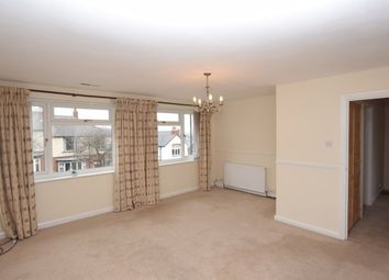 Thumbnail 2 bed flat to rent in Greystones Grange, Greystones