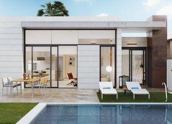 Thumbnail 3 bed villa for sale in Pilar De La Horadada, Spain