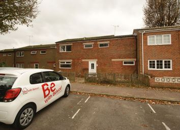 Thumbnail 4 bed property for sale in Itchen Court, Andover