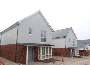 Thumbnail 3 bed property to rent in High Tree Lane, Knightswood, Tunbridge Wells