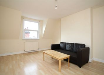Thumbnail 1 bedroom flat to rent in Exchange Buildings, St. Albans Road, Barnet