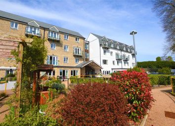 Thumbnail 2 bed flat for sale in The Rise, 35 George Lane, Plymouth, Devon