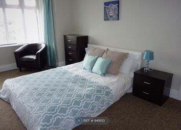 Room to rent in Stonebridge Park, Bristol BS5