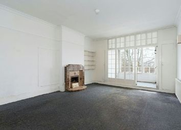 Thumbnail 1 bed flat for sale in Belsize Park Gardens, Belsize Park