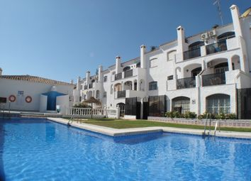 Thumbnail 1 bed apartment for sale in Spain, Málaga, Nerja