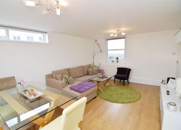 Thumbnail 2 bedroom flat to rent in Kingston Hill, Kingston Upon Thames