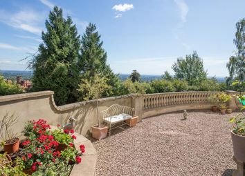 3 bed maisonette for sale in The Manse House, Wells Road, Malvern, Worcestershire WR14