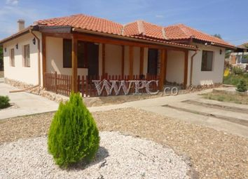 Thumbnail 2 bed detached house for sale in Slaveevo, Dobrich, Bulgaria