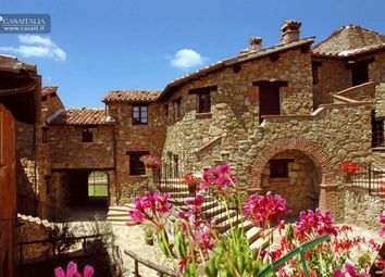 Thumbnail 34 bed château for sale in Tavernelle, Umbria, It