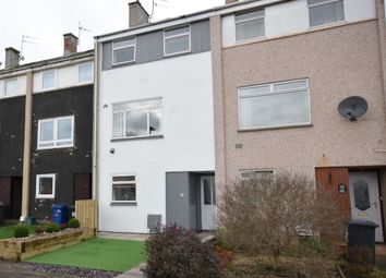 3 bed town house for sale in Dundas Street, Bonnyrigg, Midlothian EH19