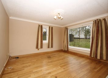 Thumbnail 1 bedroom flat to rent in Banner Road, Knightswood, Glasgow