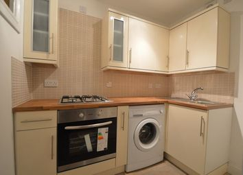 Thumbnail 1 bedroom flat to rent in Springhill Gardens, Shawlands, Glasgow, Lanarkshire