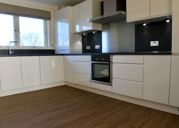 Thumbnail 2 bed flat for sale in Plot Milton Mill, Monifieth