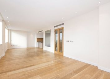 Thumbnail 3 bed flat to rent in Hirst Court, Gatliff Road, Chelsea