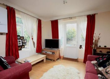 Thumbnail 3 bed property to rent in Tooting Bec Road, London