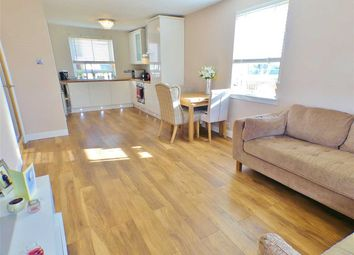 Thumbnail 3 bed flat for sale in Robshill Court, Newton Mearns, Glasgow