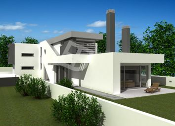 Thumbnail 4 bed detached house for sale in Ílhavo (São Salvador), Ílhavo (São Salvador), Ílhavo